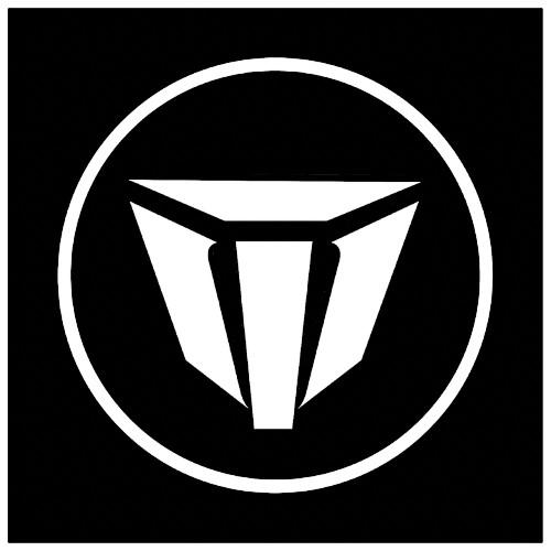 NFYNIA TECH logotype