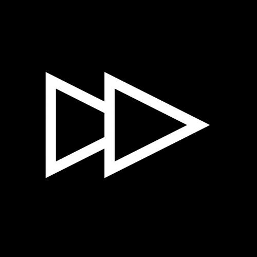 Future Forward Music logotype