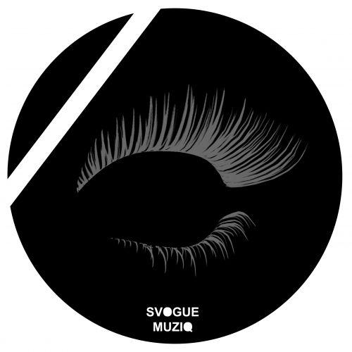 Svogue Muziq logotype