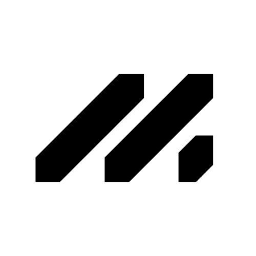 Mighty Records logotype