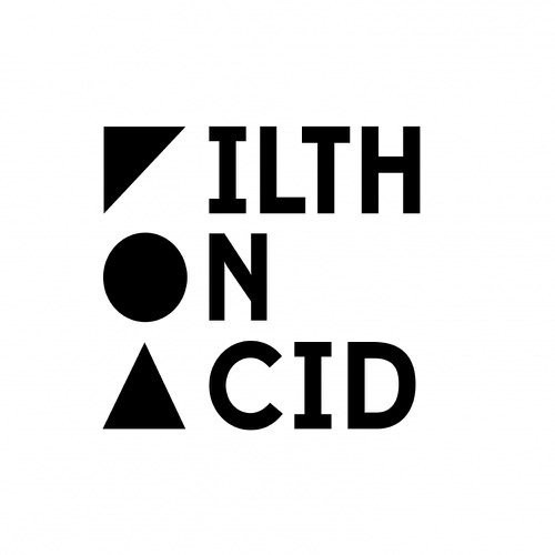 Filth On Acid logotype
