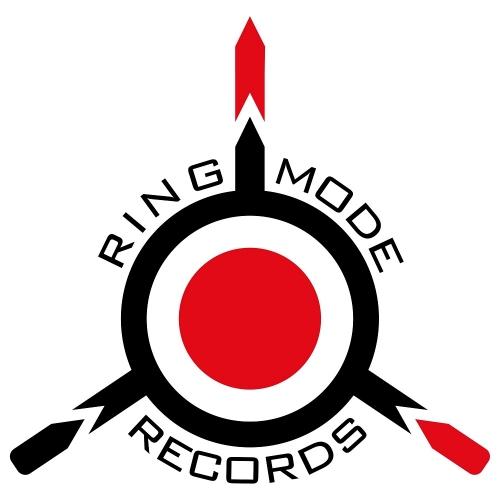 Ring Mode Records logotype