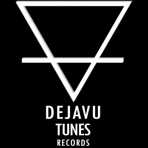 Dejavu Tunes Records logotype