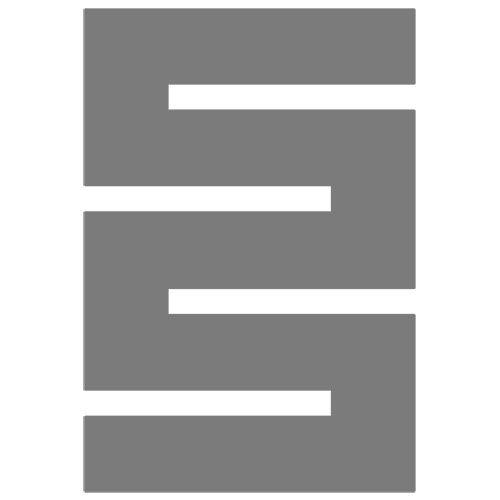 sun:sun records logotype