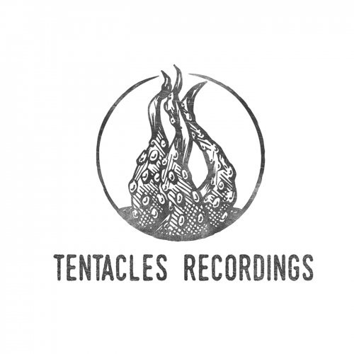 Tentacles Recordings logotype