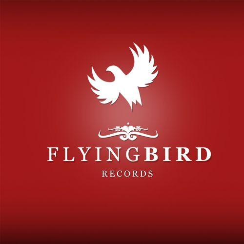 Flyingbird Records logotype