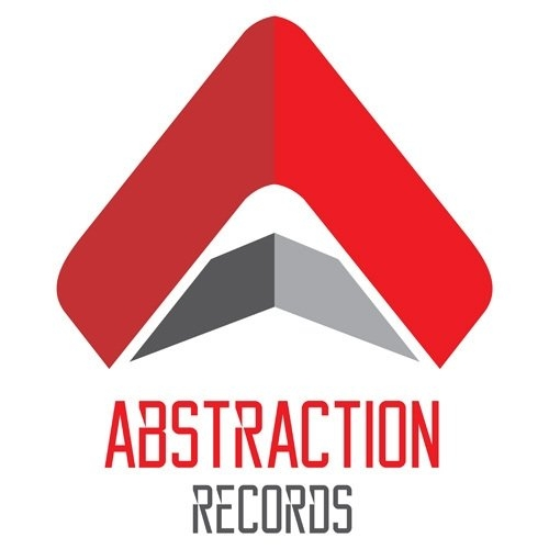 Abstraction Records logotype