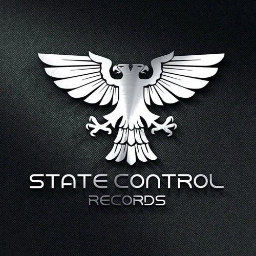 State Control Records logotype