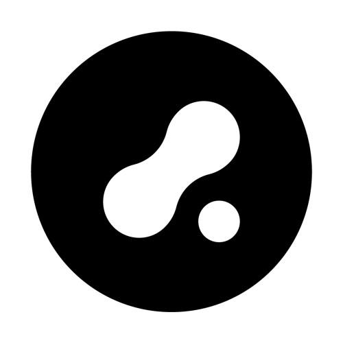 Peanut Better logotype