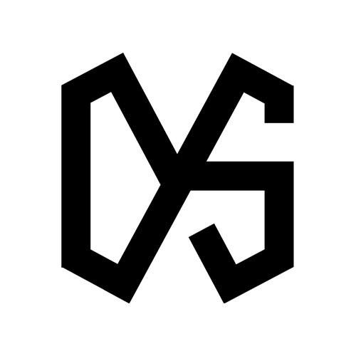 Dark and Sonorous Recordings logotype