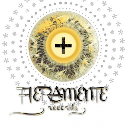 Fieramente Records logotype
