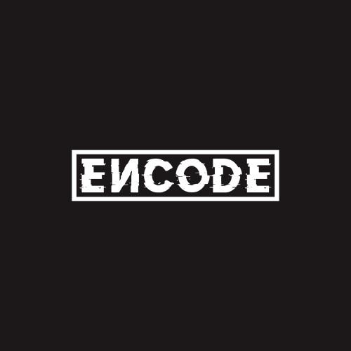 Encode Musik logotype