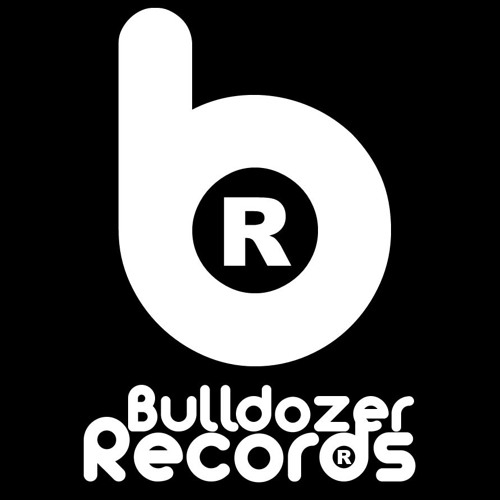 Bulldozer Records logotype