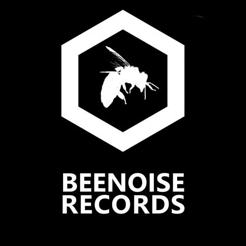 Beenoise Records logotype