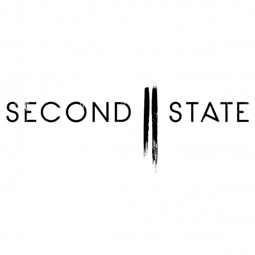 Second State logotype