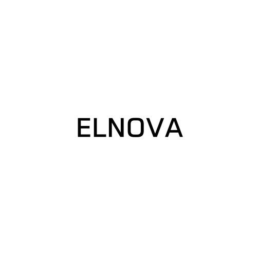 ELNOVA logotype