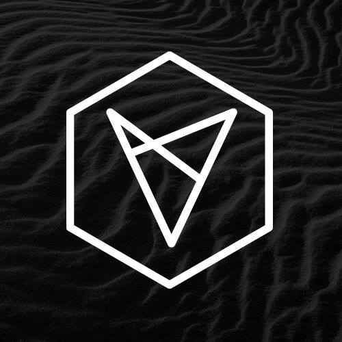 Voltaire Music logotype