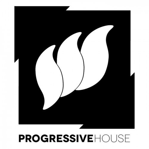 Flashover Progressive House logotype