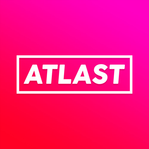ATLAST logotype