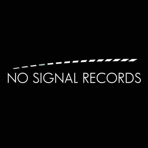 No Signal Records logotype