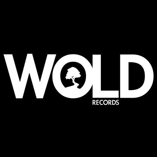 Wold Records logotype