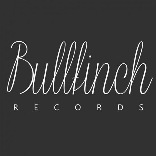 Bullfinch logotype