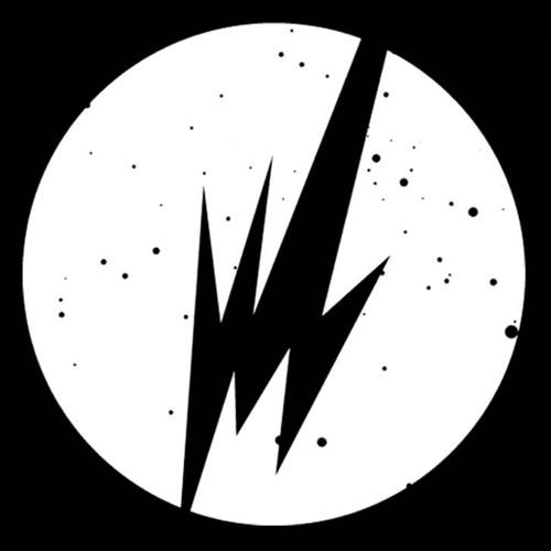 Brainfeeder logotype