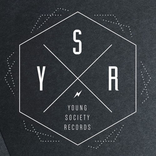 Young Society Records logotype