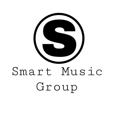 Smart Music Group logotype