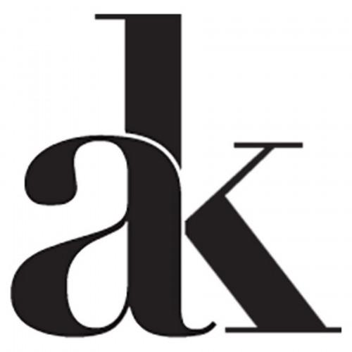 Alireza Kohany Productions logotype