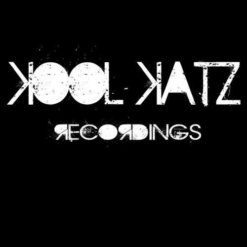 Kool Katz Recordings logotype