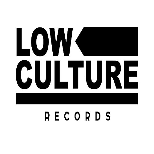 Low Culture Records logotype