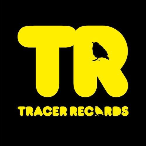 Tracer Records logotype