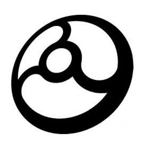 Plusquam Records logotype