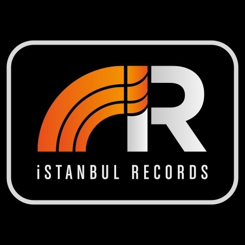 Istanbul Records logotype