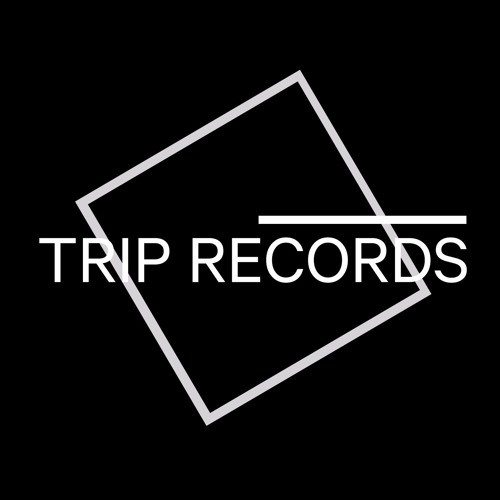 Trip Records logotype