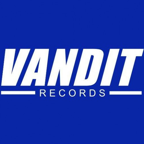 VANDIT Records logotype