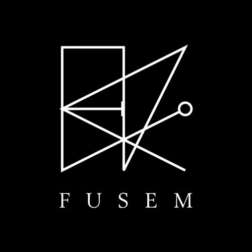 FUSEM logotype