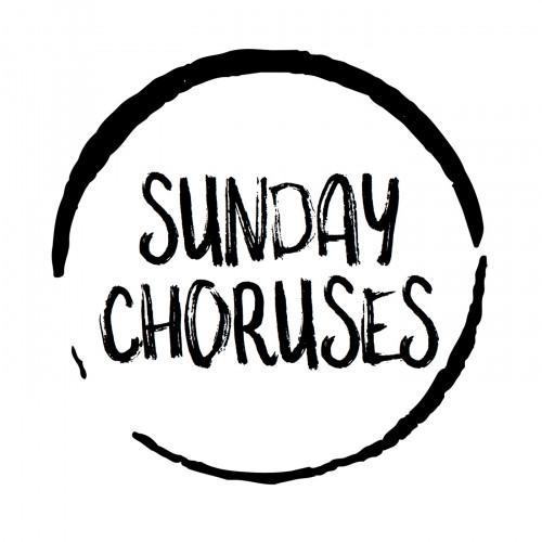 Sunday Choruses logotype