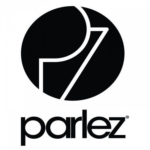 Parlez Music logotype