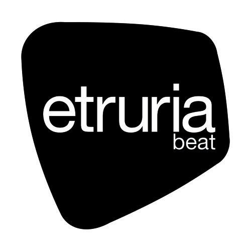 Etruria Beat logotype