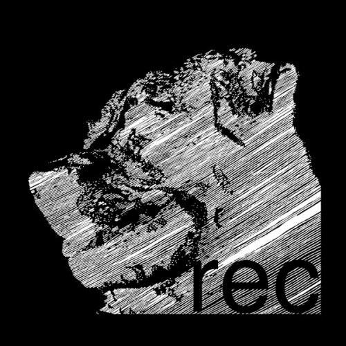 Dog Records logotype
