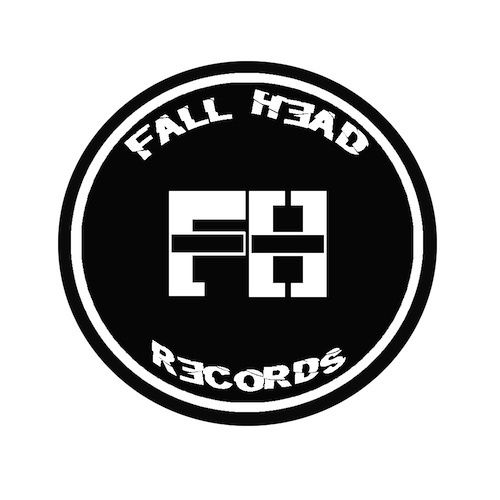 Fall Head Records logotype