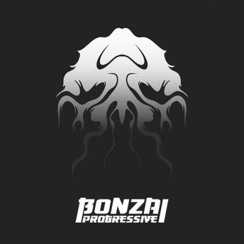 Bonzai Progressive logotype