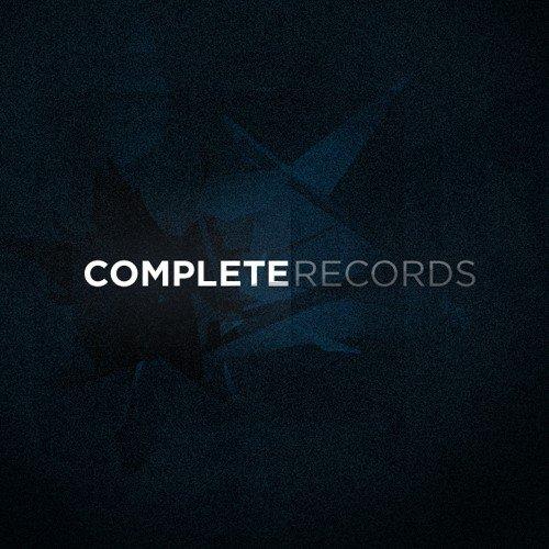 Complete Records logotype