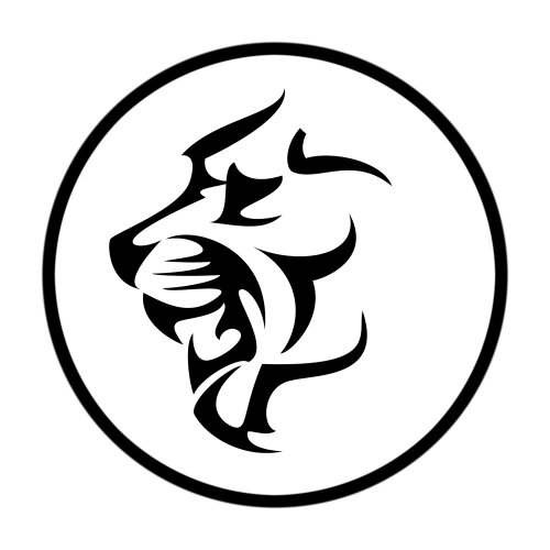 RawrGroove logotype