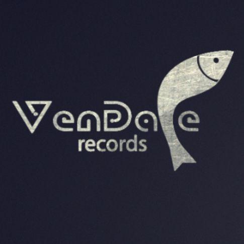 Vendace Records logotype