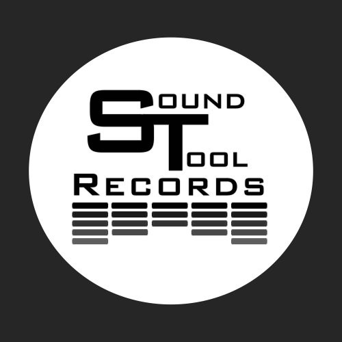 Sound Tool Records