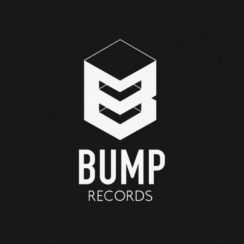Bump Records logotype