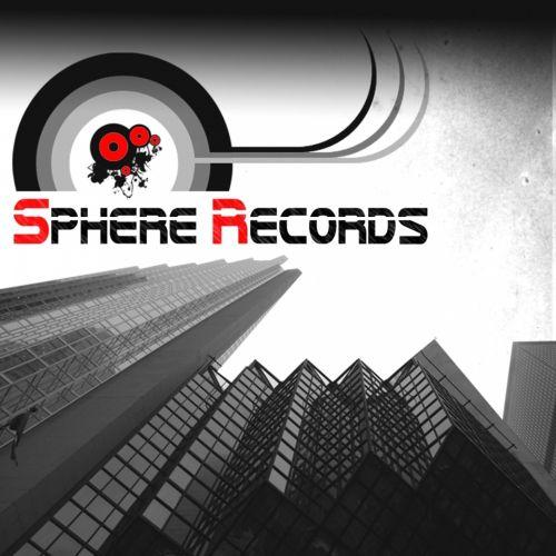 Sphere Records logotype